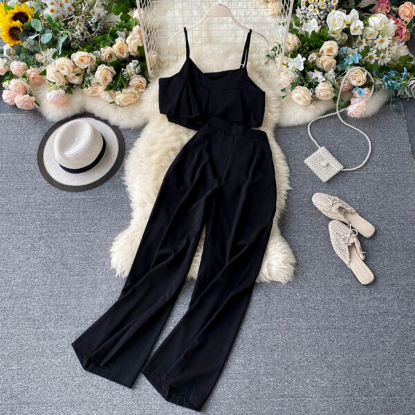 SINGRAIN-Women-Summer-Solid-Strap-Blouse-Long-Wide-Leg-Pants-Streetwear-Elegant-Camis-Tops-Office-Lady-4.jpg