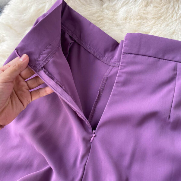 SINGRAIN-Women-Summer-Solid-Strap-Blouse-Long-Wide-Leg-Pants-Streetwear-Elegant-Camis-Tops-Office-Lady-5.jpg