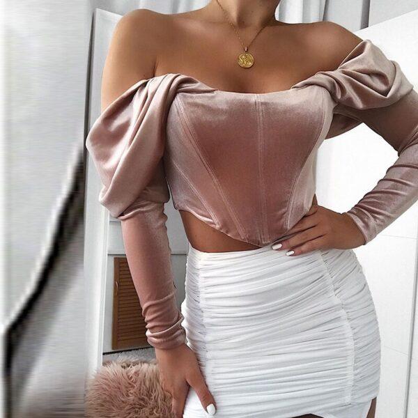 NewAsia-Boning-Corset-Shirt-Velvet-Blouse-Women-Autumn-Vintage-Long-Sleeve-Ruched-Off-Shoulder-Corset-Tops-3.jpg