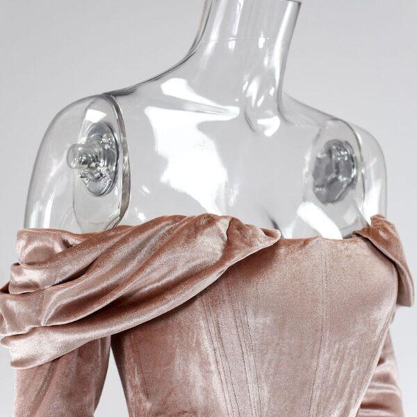 NewAsia-Boning-Corset-Shirt-Velvet-Blouse-Women-Autumn-Vintage-Long-Sleeve-Ruched-Off-Shoulder-Corset-Tops-5.jpg
