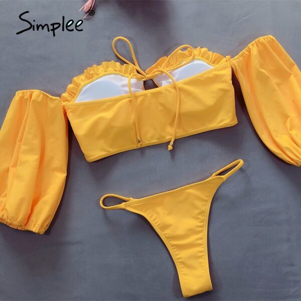 Simplee-Sexy-ruffle-lantern-bikini-Bandeau-off-shoulder-solid-two-piece-swimwear-Summer-beach-wear-swimsuits-5.jpg
