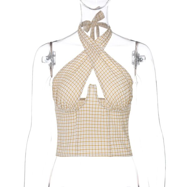 Cryptographic-Fashion-Plaid-Cross-Halter-Sexy-Cut-Out-Crop-Tops-Women-Sexy-Backless-Cropped-Feminino-Top-5.jpg