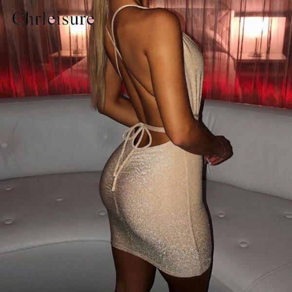 Sexy-Backless-Glitter-Dress-Women-Deep-V-Bodycon-Mini-Dresses-2020-Summer-Night-Club-Party-dress-3.jpg
