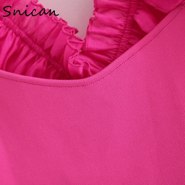 summer-chiffon-blouse-women-transparent-organza-pink-puff-ruffle-sleeve-back-bow-blouse-sexy-slim-short-4.jpg