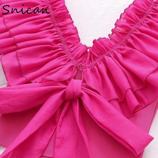 summer-chiffon-blouse-women-transparent-organza-pink-puff-ruffle-sleeve-back-bow-blouse-sexy-slim-short-5.jpg