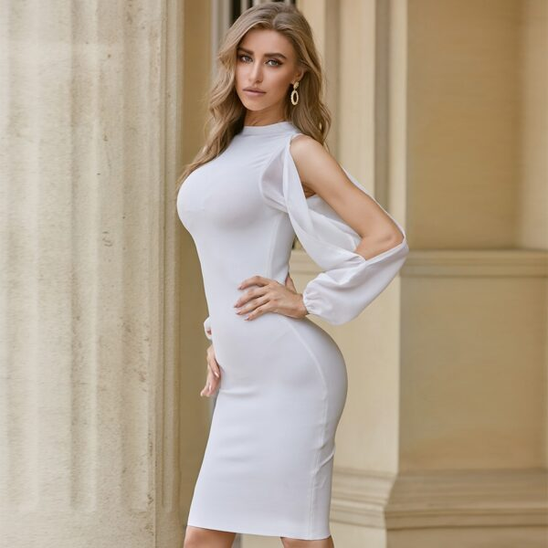 ADYCE-2021-New-Autumn-Women-White-Long-Sleeve-Bandage-Dress-Sexy-Bodycon-Mini-Celebrity-Runway-Club-3.jpg