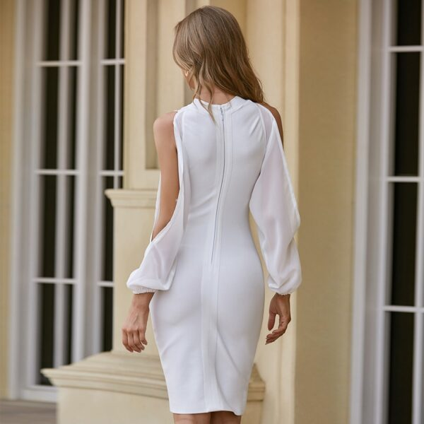 ADYCE-2021-New-Autumn-Women-White-Long-Sleeve-Bandage-Dress-Sexy-Bodycon-Mini-Celebrity-Runway-Club-5.jpg