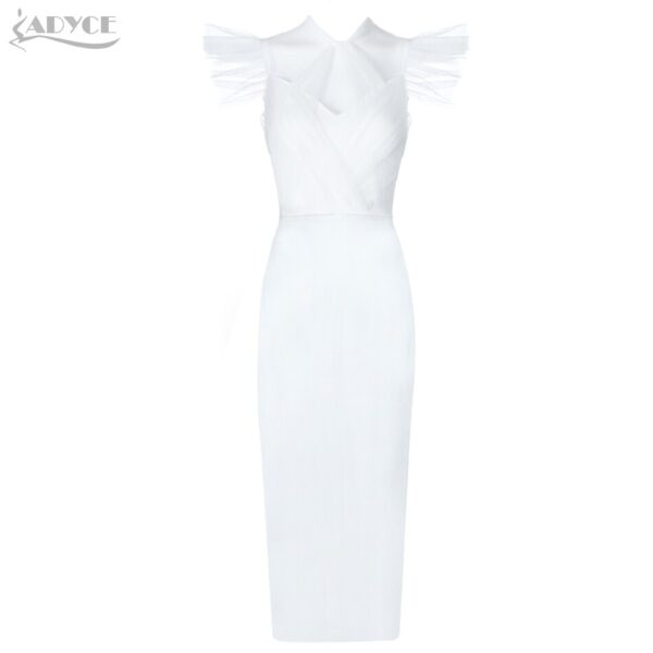 Adyce-2021-New-Summer-White-Ruffles-Lace-Bandage-Dress-Women-Sexy-Sleeveless-Bodycon-Club-Celebrity-Evening-4.jpg