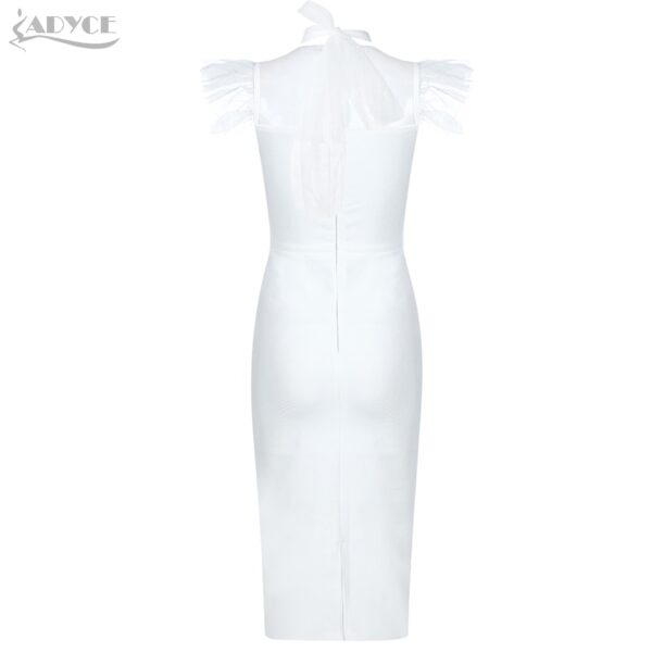 Adyce-2021-New-Summer-White-Ruffles-Lace-Bandage-Dress-Women-Sexy-Sleeveless-Bodycon-Club-Celebrity-Evening-5.jpg