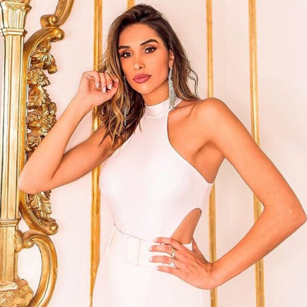 Adyce-New-Summer-White-Halter-Bodycon-Bandage-Dress-2021-Women-Sexy-Hollow-Out-Sleeveless-Midi-Night-4.jpg