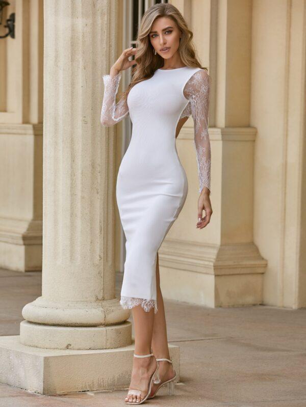 Autumn-Bandage-Dress-2020-Sexy-Backless-Long-Sleeve-Lace-White-Women-Dress-Fashion-Elegant-Chic-Evening-1.jpg
