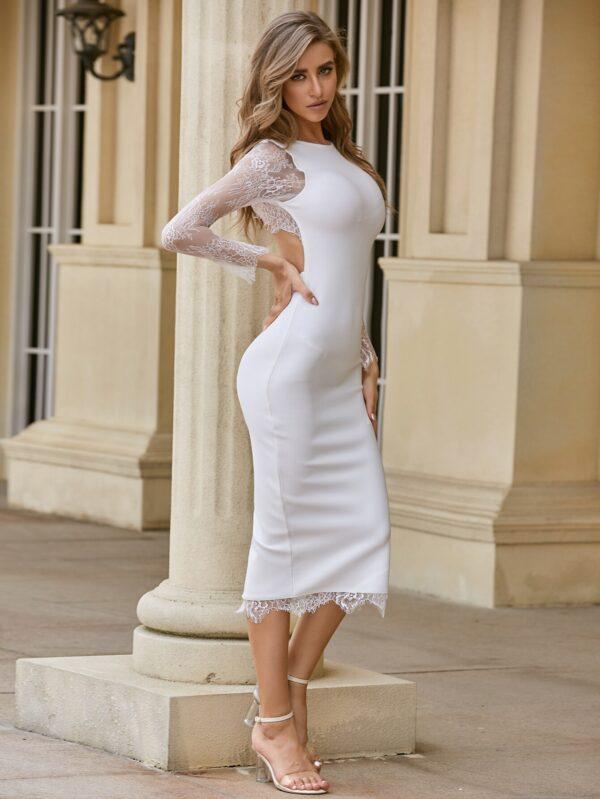 Autumn-Bandage-Dress-2020-Sexy-Backless-Long-Sleeve-Lace-White-Women-Dress-Fashion-Elegant-Chic-Evening-2.jpg