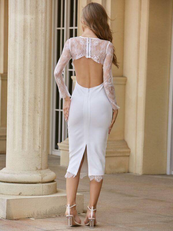 Autumn-Bandage-Dress-2020-Sexy-Backless-Long-Sleeve-Lace-White-Women-Dress-Fashion-Elegant-Chic-Evening-4.jpg
