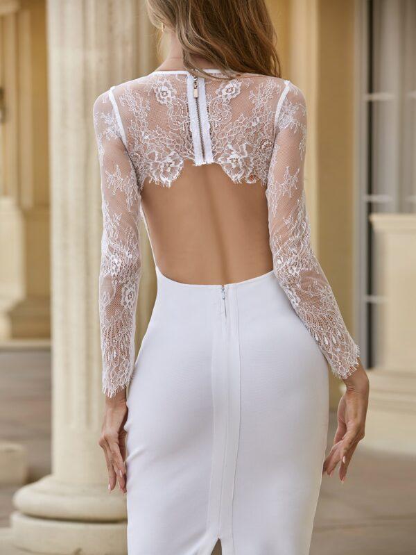 Autumn-Bandage-Dress-2020-Sexy-Backless-Long-Sleeve-Lace-White-Women-Dress-Fashion-Elegant-Chic-Evening-5.jpg