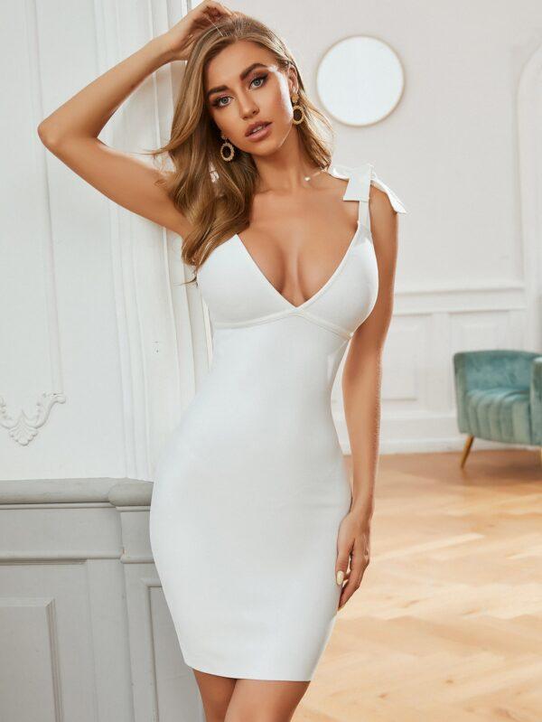 New-Arrival-Bodycon-Summer-Bandage-Dress-2020-Sexy-Deep-V-Neck-White-Designer-Fashion-Evening-Party-2.jpg