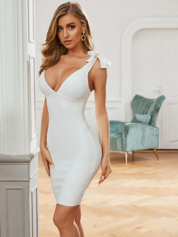 New-Arrival-Bodycon-Summer-Bandage-Dress-2020-Sexy-Deep-V-Neck-White-Designer-Fashion-Evening-Party-3.jpg