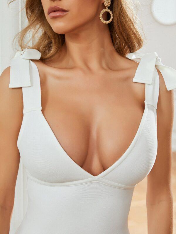 New-Arrival-Bodycon-Summer-Bandage-Dress-2020-Sexy-Deep-V-Neck-White-Designer-Fashion-Evening-Party-5.jpg