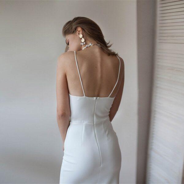 Sexy-Backless-White-Party-Dress-For-Women-Spaghetti-Strap-High-Split-Slim-Sheath-2021-New-Spring-5.jpg