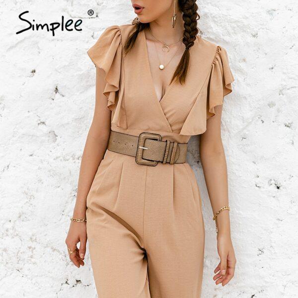 Simplee-Solid-Sexy-V-neck-Jumpsuit-Casual-Camel-Ruffled-Wide-leg-Women-Jumpsuits-High-Waist-Sleeveless-1.jpg