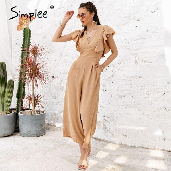 Simplee-Solid-Sexy-V-neck-Jumpsuit-Casual-Camel-Ruffled-Wide-leg-Women-Jumpsuits-High-Waist-Sleeveless-3.jpg