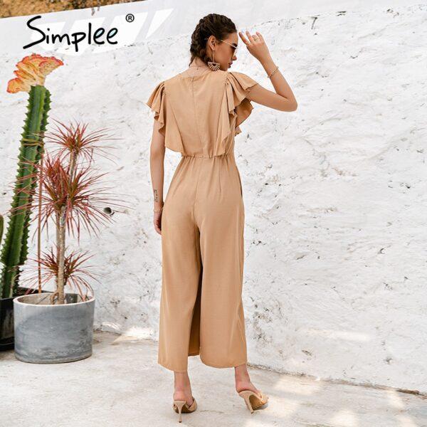Simplee-Solid-Sexy-V-neck-Jumpsuit-Casual-Camel-Ruffled-Wide-leg-Women-Jumpsuits-High-Waist-Sleeveless-4.jpg