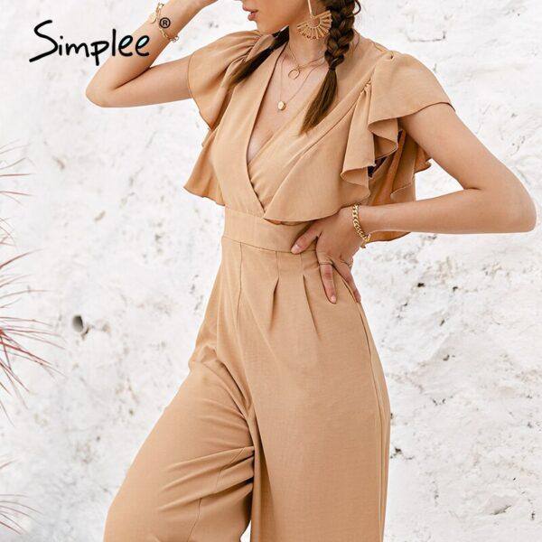 Simplee-Solid-Sexy-V-neck-Jumpsuit-Casual-Camel-Ruffled-Wide-leg-Women-Jumpsuits-High-Waist-Sleeveless-5.jpg