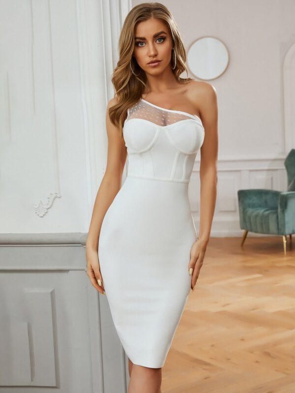 Summer-Fashion-Sexy-One-Shoulder-Mesh-White-Bodycon-Women-Bodycon-Bandage-Dress-2020-Designer-Evening-Party-1.jpg