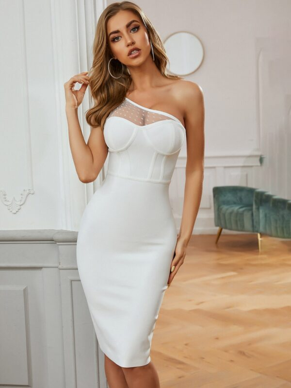 Summer-Fashion-Sexy-One-Shoulder-Mesh-White-Bodycon-Women-Bodycon-Bandage-Dress-2020-Designer-Evening-Party-2.jpg