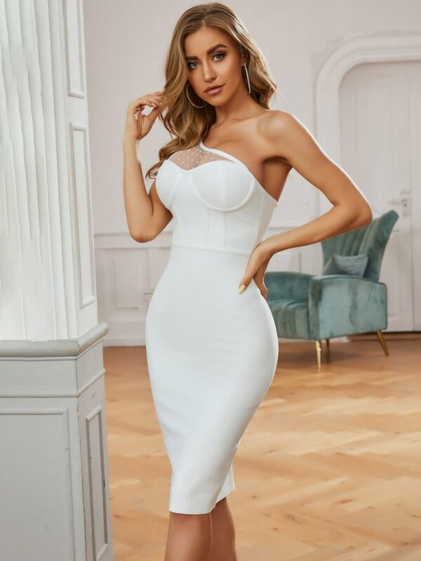 Summer-Fashion-Sexy-One-Shoulder-Mesh-White-Bodycon-Women-Bodycon-Bandage-Dress-2020-Designer-Evening-Party-3.jpg