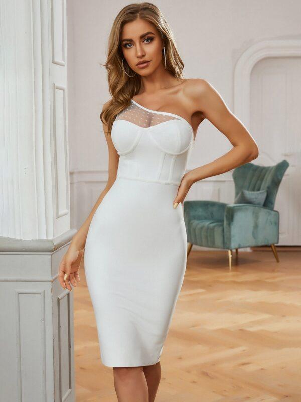 Summer-Fashion-Sexy-One-Shoulder-Mesh-White-Bodycon-Women-Bodycon-Bandage-Dress-2020-Designer-Evening-Party-4.jpg