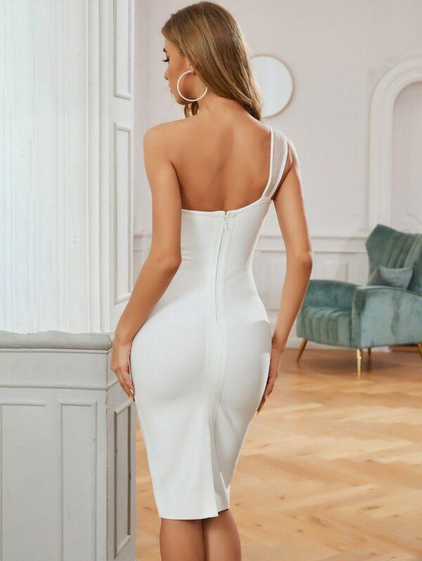 Summer-Fashion-Sexy-One-Shoulder-Mesh-White-Bodycon-Women-Bodycon-Bandage-Dress-2020-Designer-Evening-Party-5.jpg