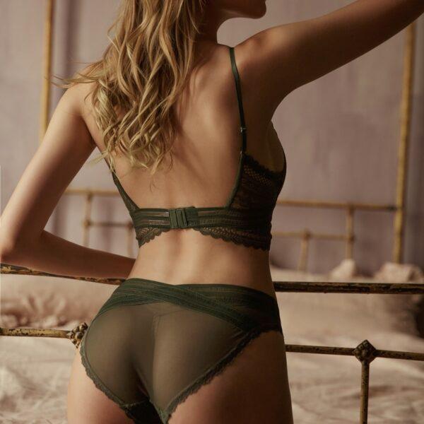TERMEZY-Sexy-Lace-Underwear-Set-High-Quality-Lace-Bra-Set-Push-Up-Brassiere-Fashion-Bra-And-1.jpg