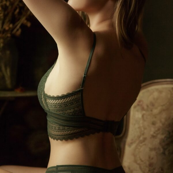 TERMEZY-Sexy-Lace-Underwear-Set-High-Quality-Lace-Bra-Set-Push-Up-Brassiere-Fashion-Bra-And-2.jpg