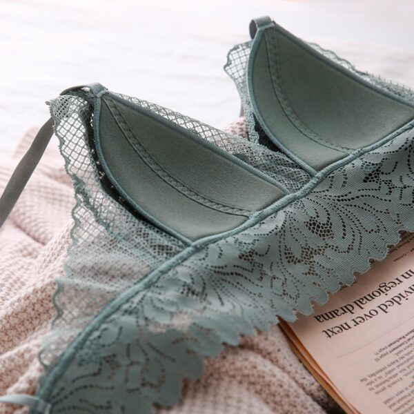 TERMEZY-Women-Sexy-Lingerie-Lace-Bra-Set-Deep-V-Women-underwear-set-Fashion-Push-Up-Brassiere-4.jpg