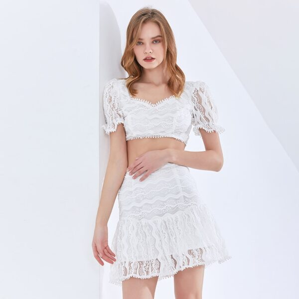 TWOTWINSTYLE-Elegant-Two-Piece-Set-For-Women-V-Neck-Puff-Sleeve-Short-Top-High-Waist-Mini-1.jpg