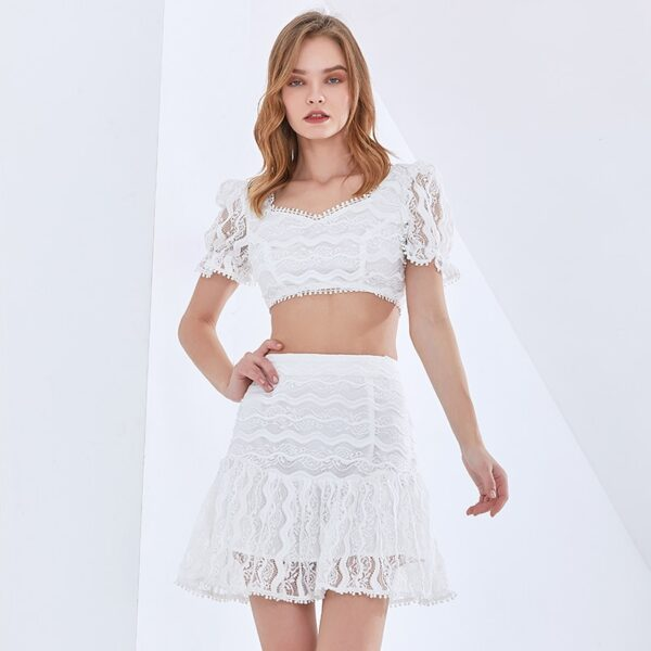 TWOTWINSTYLE-Elegant-Two-Piece-Set-For-Women-V-Neck-Puff-Sleeve-Short-Top-High-Waist-Mini-2.jpg
