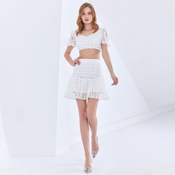 TWOTWINSTYLE-Elegant-Two-Piece-Set-For-Women-V-Neck-Puff-Sleeve-Short-Top-High-Waist-Mini-5.jpg