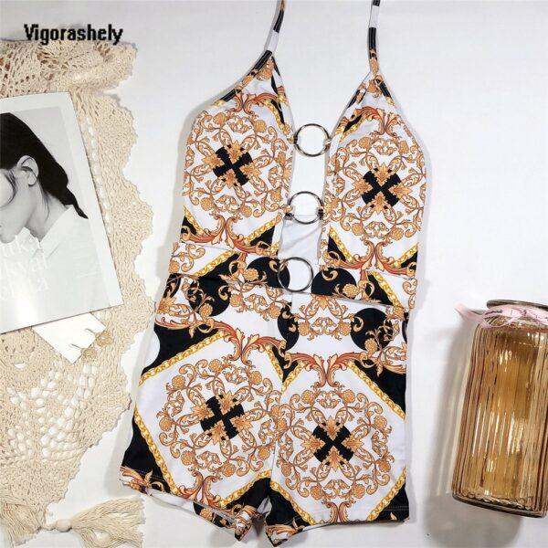 Vigorashely-Sexy-Deep-V-Neck-Swimwear-Women-Vintage-One-Piece-Swimsuit-Female-2020-Ring-Print-Monokini-1.jpg