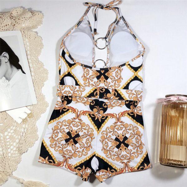 Vigorashely-Sexy-Deep-V-Neck-Swimwear-Women-Vintage-One-Piece-Swimsuit-Female-2020-Ring-Print-Monokini-2.jpg