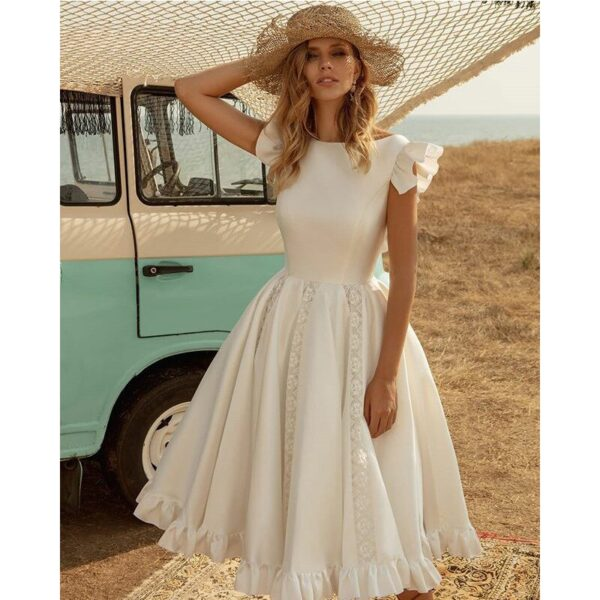 White-Ball-Gown-Dress-Women-Summer-2021-Casual-Patchwork-Lace-Dresses-Female-Sexy-Slim-Long-Party-1.jpg