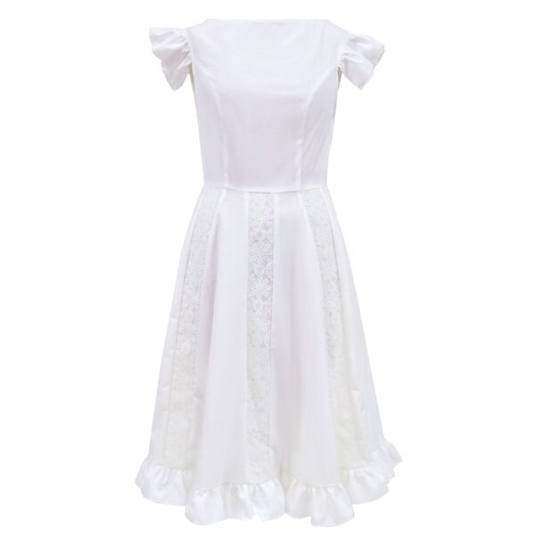 White-Ball-Gown-Dress-Women-Summer-2021-Casual-Patchwork-Lace-Dresses-Female-Sexy-Slim-Long-Party-2.jpg