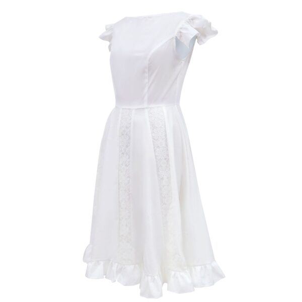 White-Ball-Gown-Dress-Women-Summer-2021-Casual-Patchwork-Lace-Dresses-Female-Sexy-Slim-Long-Party-3.jpg