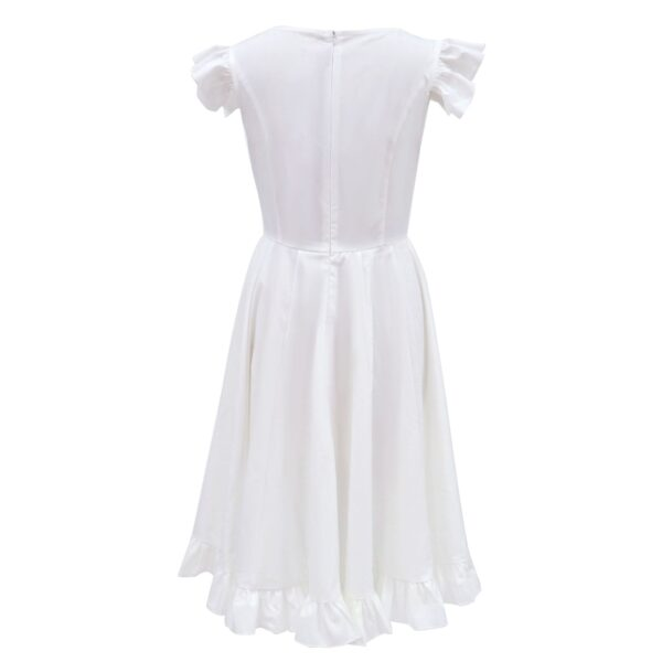 White-Ball-Gown-Dress-Women-Summer-2021-Casual-Patchwork-Lace-Dresses-Female-Sexy-Slim-Long-Party-4.jpg