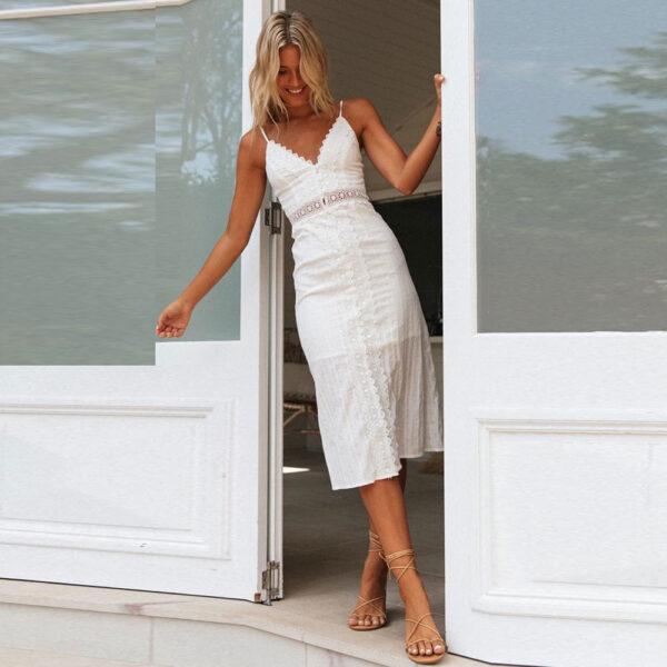 WildPinky-Hollow-Out-Deep-V-Neck-White-Lace-Spliced-Summer-Dress-Women-Vacation-Beach-Sexy-Dress-1.jpg