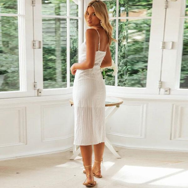 WildPinky-Hollow-Out-Deep-V-Neck-White-Lace-Spliced-Summer-Dress-Women-Vacation-Beach-Sexy-Dress-3.jpg
