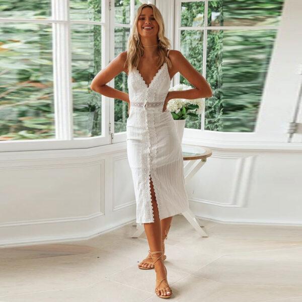 WildPinky-Hollow-Out-Deep-V-Neck-White-Lace-Spliced-Summer-Dress-Women-Vacation-Beach-Sexy-Dress-4.jpg