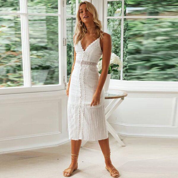 WildPinky-Hollow-Out-Deep-V-Neck-White-Lace-Spliced-Summer-Dress-Women-Vacation-Beach-Sexy-Dress-5.jpg