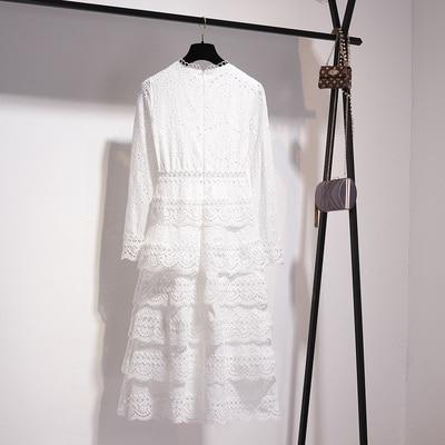 2020-Elegant-Ruffles-V-neck-Long-Sleeve-White-Lace-Long-Party-Dress-Women-High-Quality-Vacation-1.jpg