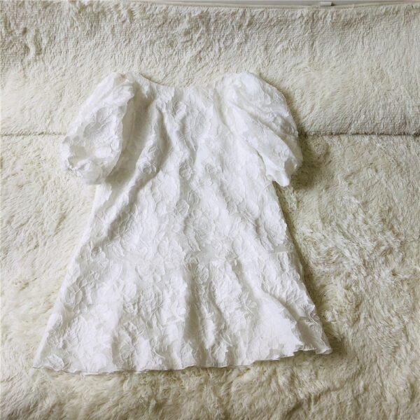 2020-Fashion-Women-1-2sleeve-Lace-White-Backless-Sexy-Dress-Mini-Dress-2.jpg