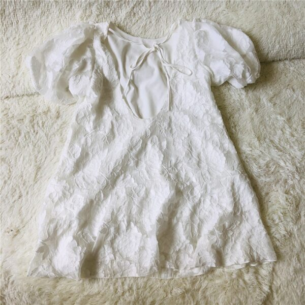 2020-Fashion-Women-1-2sleeve-Lace-White-Backless-Sexy-Dress-Mini-Dress-3.jpg